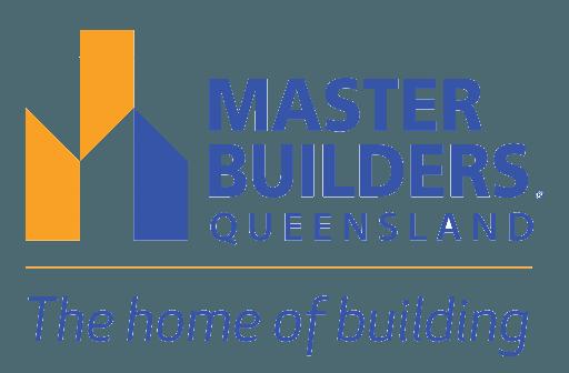 Master Builder Logo
