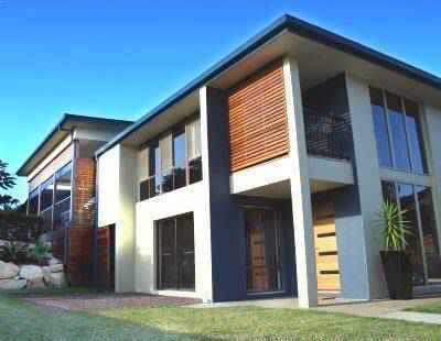 Home Renovations - Gold Coast - After Building
