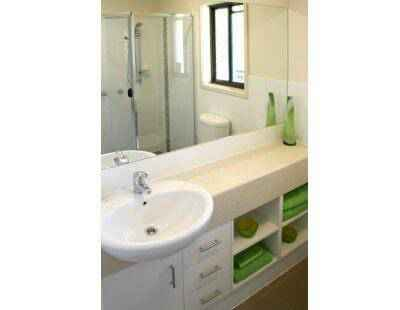 Home Renovations - Gold Coast - Bathroom