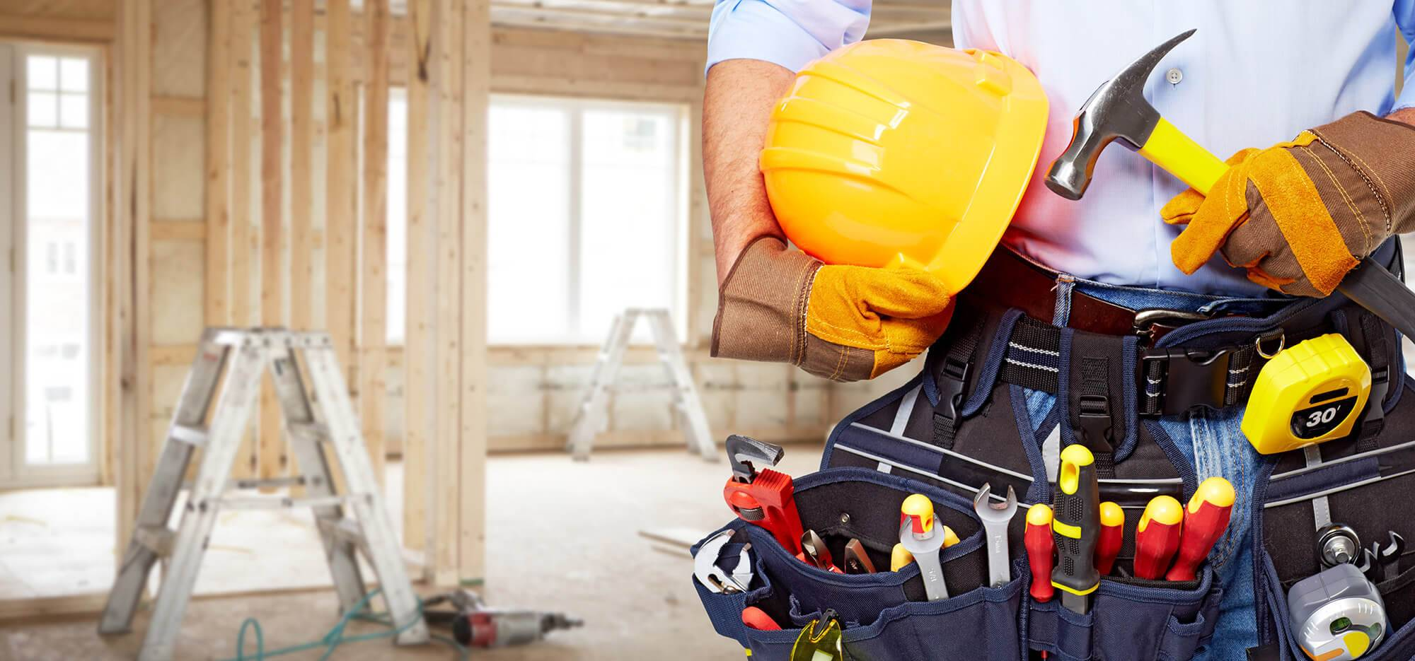 What to Do if Your Tradie Lets You Down